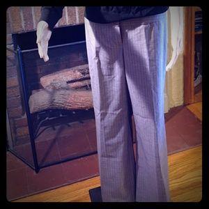 Antonio Melani trouser pants